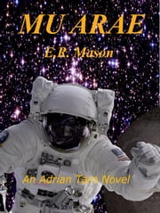 Mu Arae ebook by E. R. Mason
