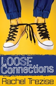 Loose Connections ebook by Rachel Trezise
