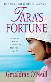 Tara's Fortune ebook by Geraldine O'Neill