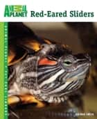 Red-Eared Sliders ebook by Katrina Smith