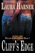 Cliff's Edge ebook by Laura Harner
