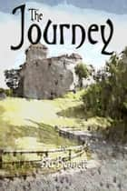 The Journey ebook by Bo Bennett