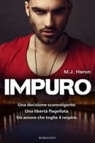 Impuro ebook by M.J. Heron