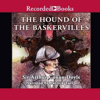 a literary analysis of the hound of the baskervilles by arthur conan doyle In the hound of the baskervilles, various factors of arthur conan doyle's early life, popularity, perspective, and status were all expressed in multiple ways.