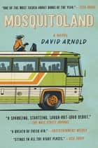 Mosquitoland ebook by David Arnold