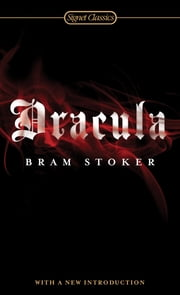Dracula ebook by Bram Stoker,Jeffrey Meyers,Leonard Wolf