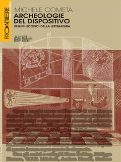 Archeologie del dispositivo