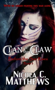 Clan of the Claw