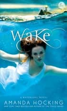 Wake eBook par