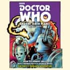 Doctor Who and the Tenth Planet - 1st Doctor Novelisation audiobook by Gerry Davis
