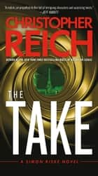 The Take ebook by