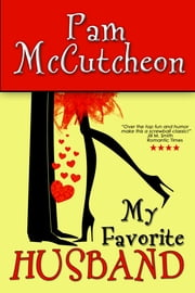 My Favorite Husband ebook by Pam McCutcheon