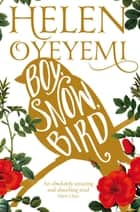 Boy, Snow, Bird ebook by Helen Oyeyemi