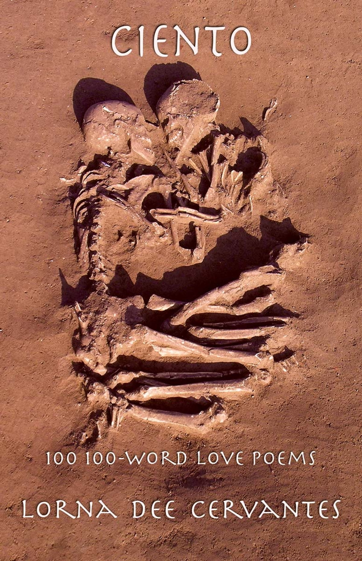 the sands of dee poem