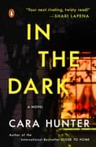 In the Dark - A Novel ebook by Cara Hunter