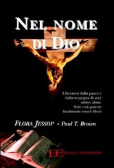 Nel nome di Dio ebook by Flora Jessop