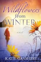 Wildflowers from Winter - A Novel ebook by Katie Ganshert