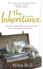 The Inheritance ebook by Nina Bell