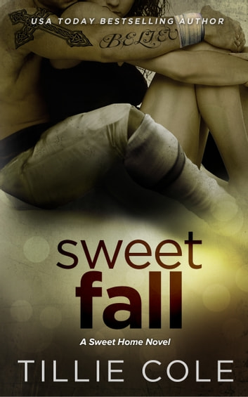 Sweet Fall ebooks by Tillie Cole