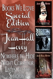 Joan Hall Hovey Special Edition ebook by Joan Hall Hovey