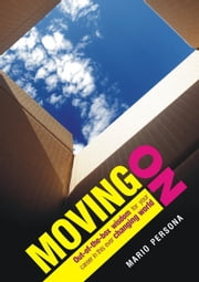 Moving On ebook by Mario Persona