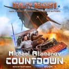 Countdown audiobook by Michael Atamanov, Rudy Sanda