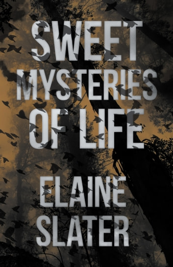 Sweet Mysteries of Life ebook by Elaine Slater