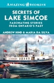 Secrets of Lake Simcoe