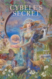 Cybele's Secret ebook by Juliet Marillier