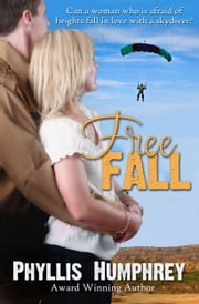 Free Fall ebook by Phyllis Humphrey