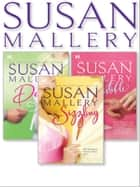 Susan Mallery Bundle ebook by Susan Mallery