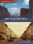 Petersburg ebook by Laura E. Willoughby