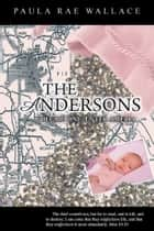 THE ANDERSONS ebook by Paula Rae Wallace