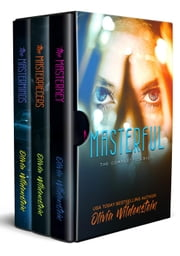 Masterful : The Complete Series - Masterful ebook by Olivia Wildenstein
