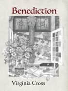 Benediction ebook by