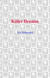 Killer Dreams ebook by Iris Johansen