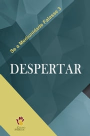 Despertar ebook by Grupo Marcos