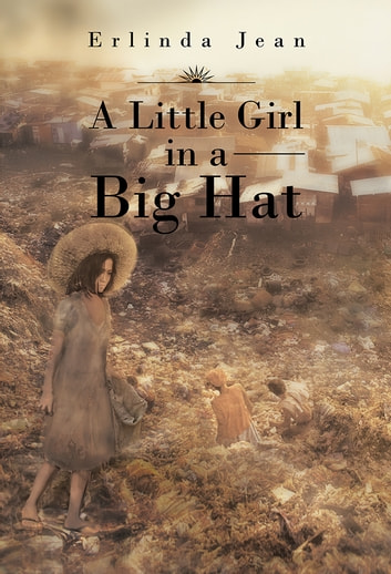 autobiography of a little girl1