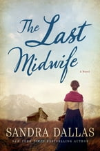 The Last Midwife, A Novel
