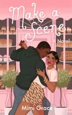 Make a Scene ebook by