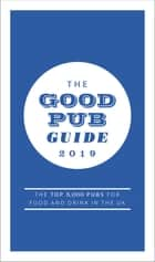 The Good Pub Guide 2019 ebook by Fiona Stapley
