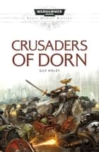 Crusaders of Dorn ebook by Guy Haley