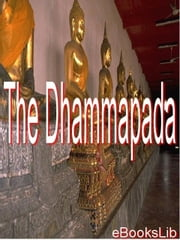 The Dhammapada ebook by Unknown