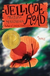Jellicoe Road ebook by Melina Marchetta