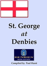 St. George at Denbies ebook by Paul Hurst