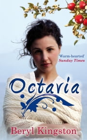 Octavia ebook by Beryl Kingston