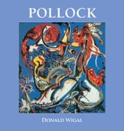 Pollock ebook by Donald Wigal
