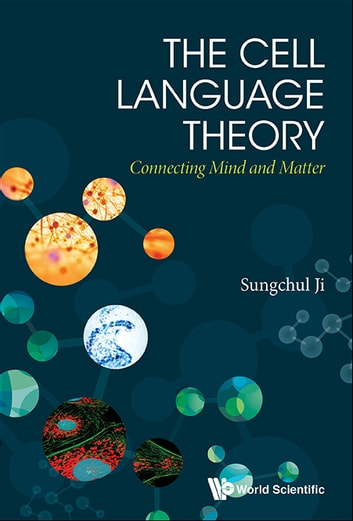 a research on the language of the cell