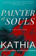 Painter of Souls ebook by Kathia, Kate Perry