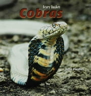 Cobras ebook by Fiedler, Julie